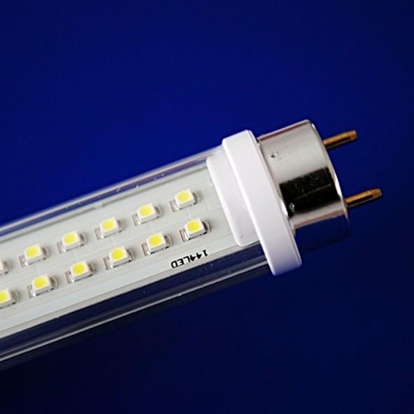 Świetlówka LED - T8 - 60 cm - 800 lm