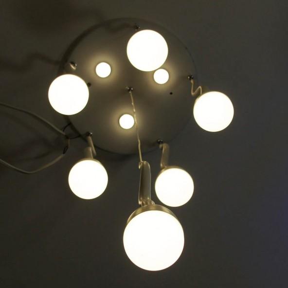 Zyrandol LED