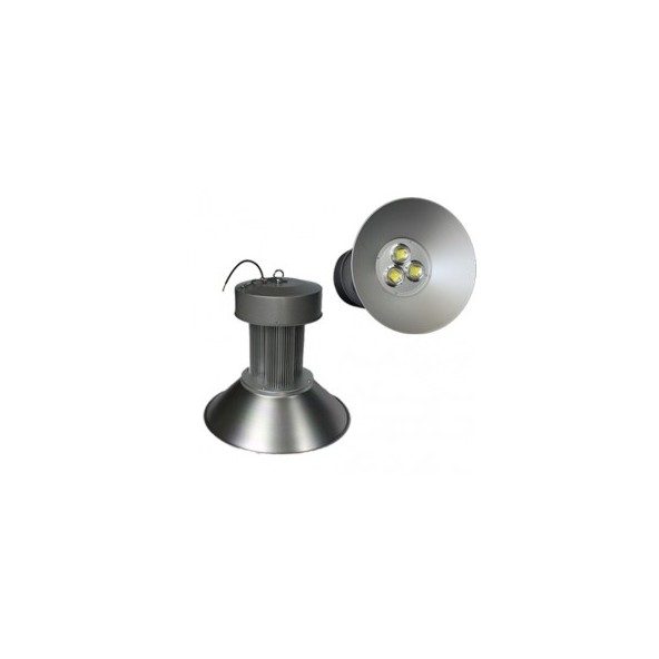 Lampa HIGH BAY - LED - 150 W