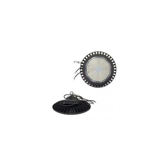 Lampa HIGH BAY - UFO (LED) - 200 W