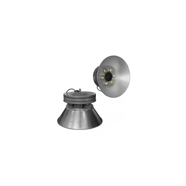 Lampa HIGH BAY - LED - 300 W