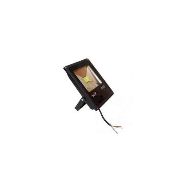 Naświetlacz LED 30W