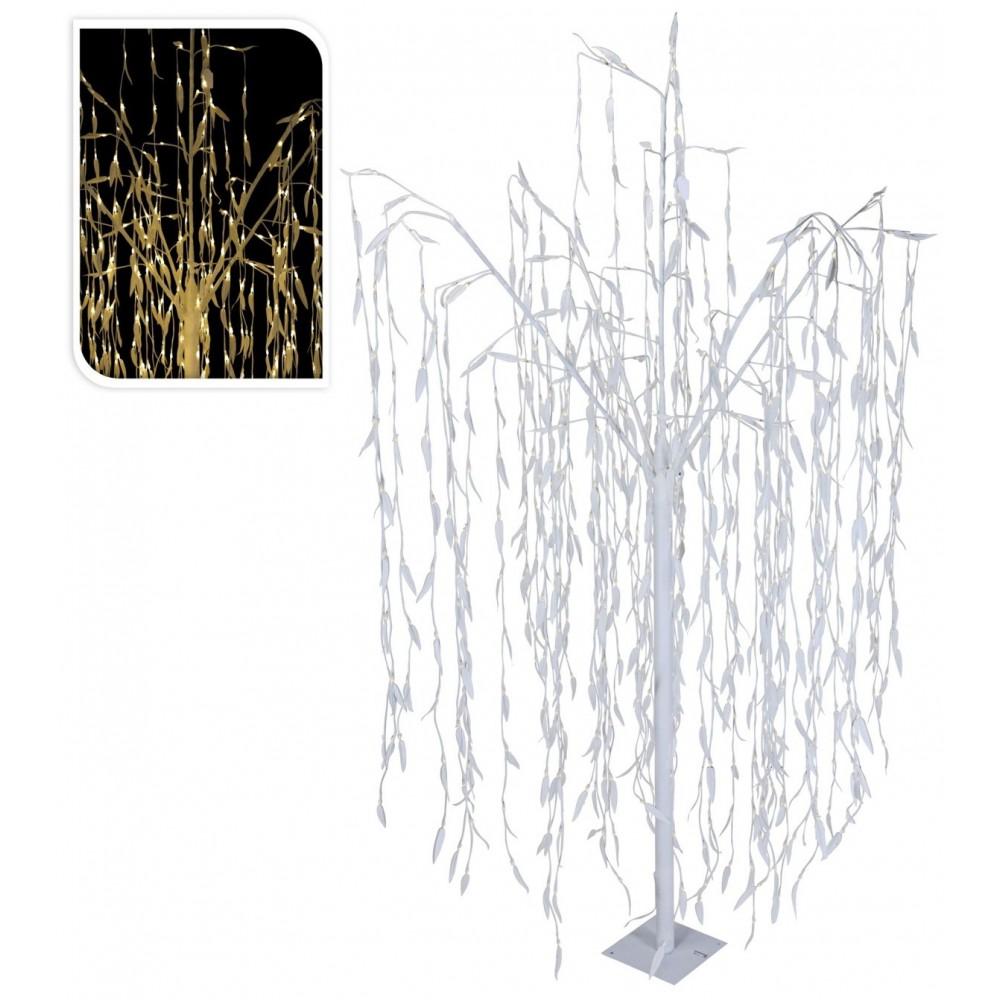 Drzewo 600 LED 2,5m