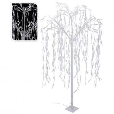 Drzewo 360 LED 1.8m