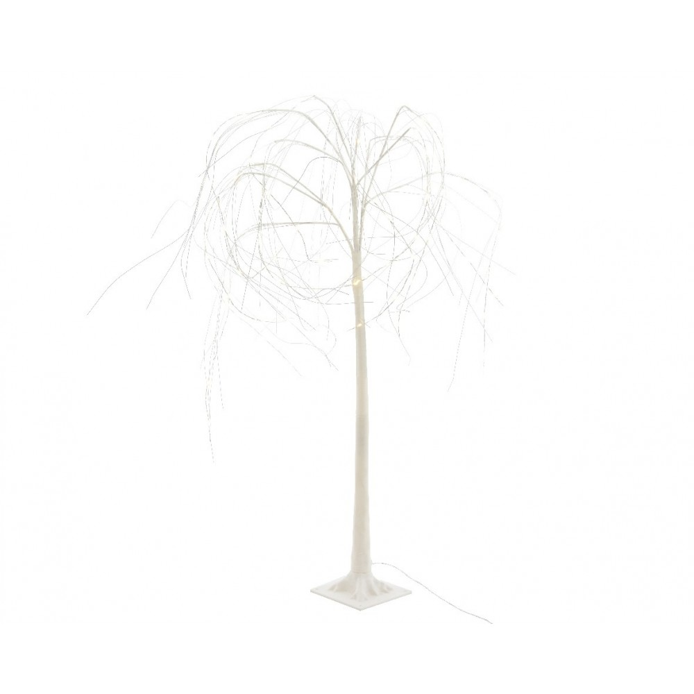 Drzewo 72 LED 1.2m