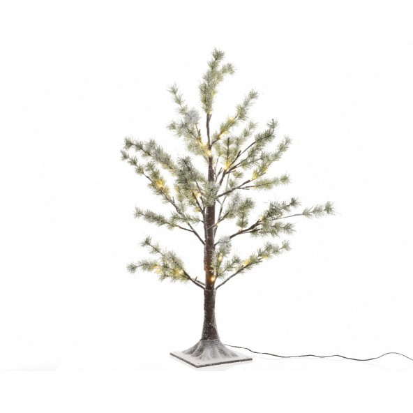Drzewo 90 LED 1.5m