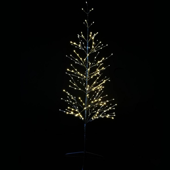 Drzewo 280 LED 1.8m