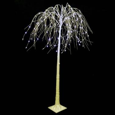 Drzewo 160 LED 1.7m