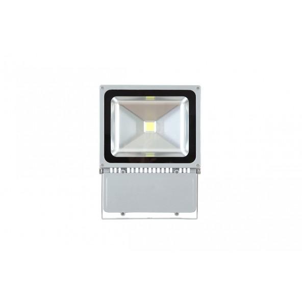 Naświetlacz VIGO LED R