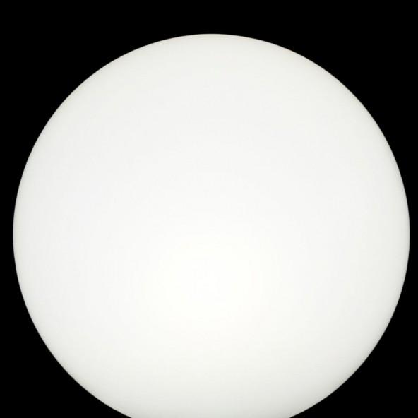 Kula solarna LED 50cm