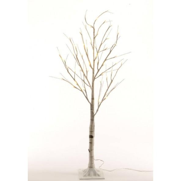Drzewo 240 LED 3m
