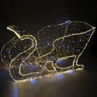Sanie LED