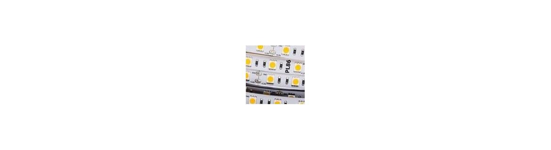Tasmy LED Premium